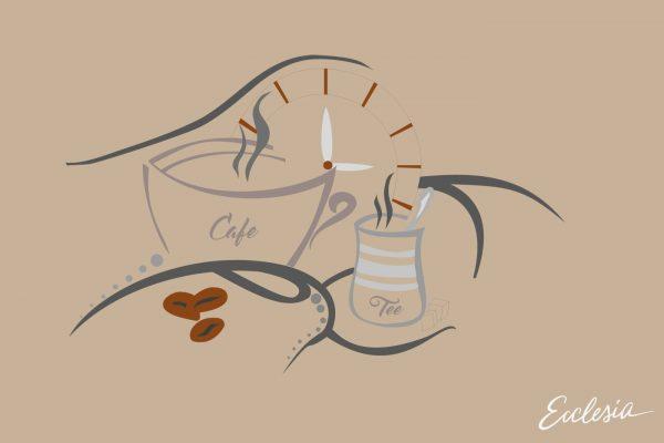 Café Come in